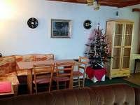 Vánoce na Poštolce - Valteřice