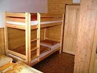 Horská chata RADOST - chata ubytování Deštné v Orlických horách - 9