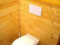 Horská chata RADOST - chata - 17 Deštné v Orlických horách