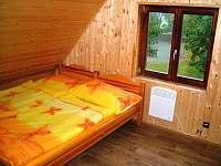 Horská chata RADOST - chata - 21 Deštné v Orlických horách
