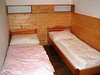 Horská chata RADOST - chata - 24 Deštné v Orlických horách