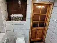 Koupelna č1