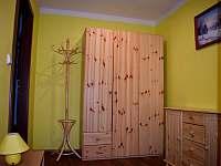 Apartmán B2 - Čenkovice