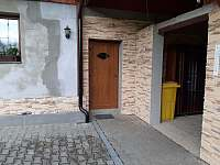 Apartmány u Čermáků - apartmán k pronajmutí - 4 Dolní Morava