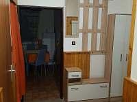 Dolní Morava - apartmán k pronájmu - 11
