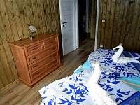 Dolní Morava - apartmán k pronájmu - 17