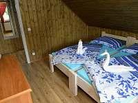 Dolní Morava - apartmán k pronájmu - 18