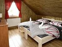 Dolní Morava - apartmán k pronájmu - 19
