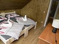 Dolní Morava - apartmán k pronájmu - 20