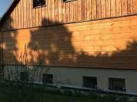 APARTMÁN VIKTORKA - apartmán - 19 Dolní Morava