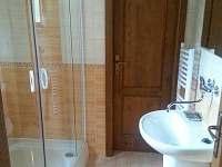 koupelna1b) - Orličky