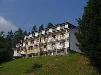 ubytování Skiareál Na Dlouhých Honech - Dlouhoňovice Chata k pronajmutí - Pastviny