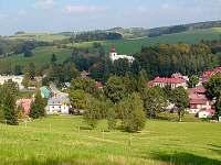 Sedloňov - penzion na horách - 3