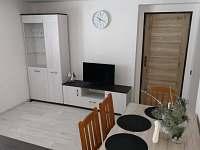 Vila Marianna - pronájem vily - 12 Deštné v Orlických horách