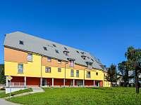 Apartmán u KOSTELA - apartmán ubytování Deštné v Orlických horách - 9