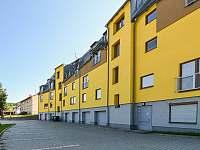 Apartmán u KOSTELA - apartmán k pronájmu - 10 Deštné v Orlických horách