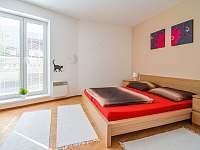 Apartmán u KOSTELA - apartmán k pronájmu - 3 Deštné v Orlických horách