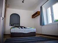 Apartmán na Křižovatce - apartmán k pronájmu - 10 Dolní Radechová