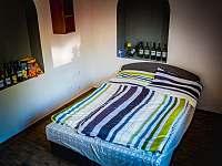 Apartmán na Křižovatce - apartmán k pronajmutí - 11 Dolní Radechová