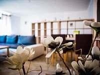 Apartmán na Křižovatce - apartmán - 13 Dolní Radechová