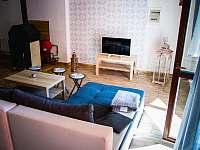 Apartmán na Křižovatce - apartmán k pronajmutí - 20 Dolní Radechová