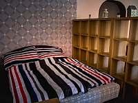 Apartmán na Křižovatce - apartmán k pronájmu - 22 Dolní Radechová