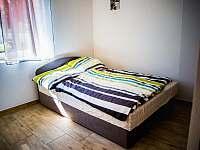 Apartmán na Křižovatce - apartmán - 26 Dolní Radechová
