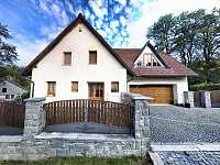 Ubytování Čenkovice -