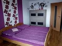 Apartmán Alenka - apartmán k pronajmutí - 4 Borová