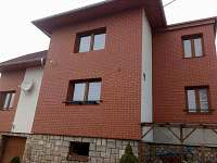 Apartmán Alenka - apartmán k pronajmutí - 8 Borová