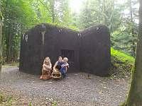 Dům na horách - chalupa - 29 Rokytnice v Orlických horách