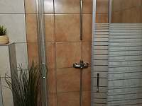 Koupelna A1, A3