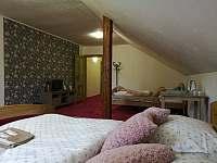 Pokoj A4