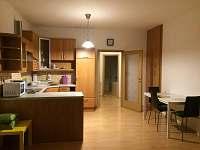 Olomouc - apartmán k pronájmu - 2
