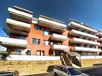 Chaty a chalupy Litovel v apartmánu na horách - Olomouc