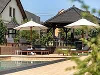 Penzion na horách - dovolená Severní Morava a Slezsko rekreace Závada