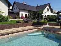 Severní Morava a Slezsko: Penzion - ubytování v soukromí