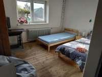 Domeček pod Helfštýnem - rekreační dům ubytování Týn nad Bečvou - 5