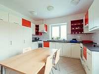 Apartmány - apartmán k pronájmu - 15 Dalov
