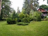 Chata k pronájmu - Vítkov - Zálužné Severní Morava a Slezsko