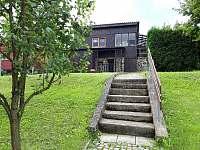 Chata Skalička Zábřeh - ubytování Zábřeh