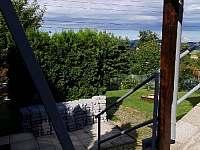 Chata Skalička - chata k pronájmu - 6 Zábřeh