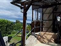ubytování Zábřeh - chata ubytování Zábřeh