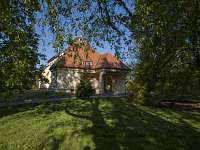 Třeština - penzion  - 6