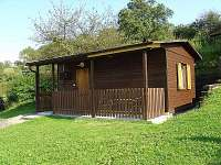 ubytování na Frýdeckomístecku Chata k pronajmutí - Soběšovice