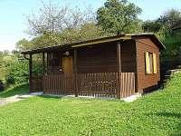 Chata k pronajmutí - dovolená Frýdeckomístecko rekreace Soběšovice