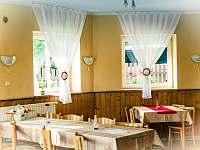 Penzion Tarem - Restaurace - ubytování Dolní Těrlicko