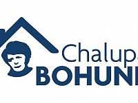 Logo Chalupa Bohunka