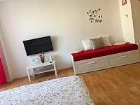 Apartment Lilly - ubytování Olomouc