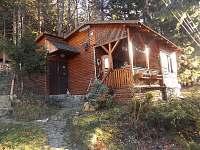 Čeladná ubytování chaty a chalupy  pronájem